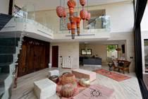 Homes for Sale in Aldea Zama, Tulum, Quintana Roo $1,295,000