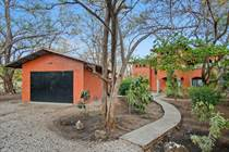 Homes for Sale in Junquillal Beach, Guanacaste $375,000
