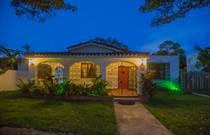 Homes for Sale in Puntas las Marias, San Juan, Puerto Rico $1,350,000
