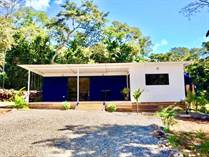 Homes for Sale in Playa Negra, Guanacaste $149,900