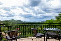 Condos for Sale in Playas Del Coco, Guanacaste $200,000