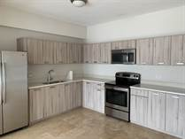 Homes for Rent/Lease in Wilson Lofts  at Condado, San Juan, Puerto Rico $3,000 monthly