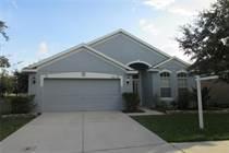 Homes for Sale in Apollo Beach, Florida $244,900