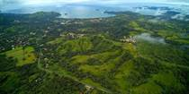 Lots and Land for Sale in Playas Del Coco, Guanacaste $3,750,000