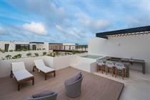 Condos for Sale in Aldea Zama, Tulum, Quintana Roo $575,000