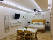 Condos for Sale in Downtown, Playa del Carmen, Quintana Roo $170,000