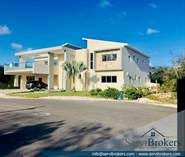 Homes for Sale in Punta Cana Village, Punta Cana, La Altagracia $700,000
