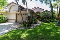 Recreational Land for Rent/Lease in Misty Oaks at Palm Aire 33069, Pompano Beach, Florida $4,500 monthly