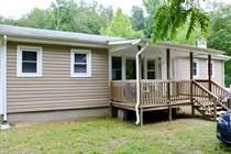 Homes for Sale in Buchanan, Virginia $148,000