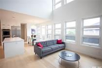 Homes for Sale in Regina, Saskatchewan $919,900