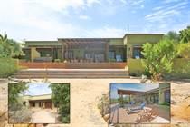 Homes for Sale in El Cardonal, Los Barriles, Baja California Sur $1,250,000