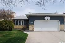 Homes for Sale in Regina, Saskatchewan $414,900