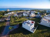 Homes for Sale in Bnayar, Bucerias, Nayarit $577,000