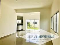 Homes for Rent/Lease in Ciudad la Palma, Punta Cana, La Altagracia $750 monthly