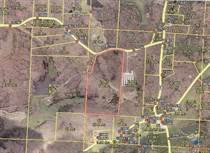Lots and Land for Sale in Cole Camp, Missouri $350,000