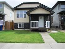 Homes for Sale in Hampton Village, Saskatoon, Saskatchewan $374,900