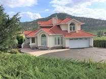 Homes for Sale in Summerland, British Columbia $749,000