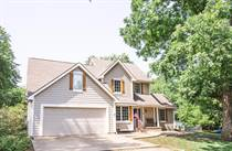 Homes for Sale in La Cygne, Kansas $415,000