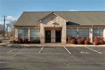 Commercial Real Estate for Rent/Lease in Raintree, Georgetown, Texas $13,999 one year