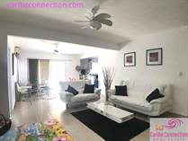 Homes for Rent/Lease in Bavaro, La Altagracia $1,000 monthly