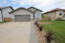 Homes Sold in Northwest St. Paul, St. Paul, Alberta $314,900