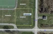 Lots and Land for Sale in Southeast Findlay, Findlay, Ohio $36,900