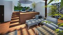 Condos for Sale in Downtown, Playa del Carmen, Quintana Roo $204,629