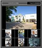 Homes for Sale in La Ceiba, Yucatan $12,500,000