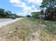 Homes for Sale in Corozal Town, Corozal $52,000