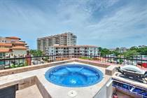Homes for Sale in Romantic Zone, Puerto Vallarta, Jalisco $345,000