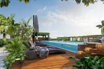 Condos for Sale in Veleta, Tulum, Quintana Roo $1,211,725