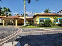 Homes for Sale in Marina, Puerto Vallarta, Jalisco $1,300,000