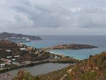 Homes for Rent/Lease in Philipsburg, Sint Maarten $1,800 one year