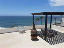 Homes for Sale in Cantiles Dorado, Puerto Nuevo, Baja California $289,990