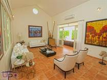 Homes for Sale in Dorado Beach East, Dorado, Puerto Rico $2,995,000