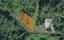 Lots and Land for Sale in Victoria, Aguadilla, Puerto Rico $44,720