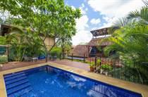 Homes for Sale in Playa Tamarindo, Tamarindo, Guanacaste $415,000