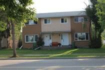 Homes for Sale in Bonnyville No. 87, Bonnyville, Alberta $409,900