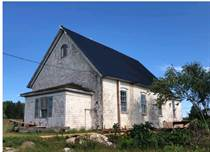 Other for Sale in Long River, Prince Edward Island $15,000