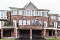 Homes for Rent/Lease in Milton, Ontario $2,695 monthly