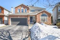 Homes Sold in Hunt Club Park, Ottawa, Ontario $750,000