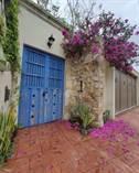 Homes for Sale in Merida, Yucatan $181,400