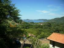Lots and Land for Sale in Playa Hermosa, Guanacaste $99,000