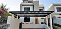 Homes for Sale in Cabo San Lucas, Baja California Sur $195,000