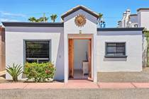 Homes for Sale in El Mirador, Puerto Penasco/Rocky Point, Sonora $105,000