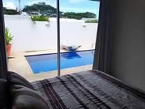 Homes for Sale in Herradura, Puntarenas $128,000