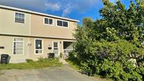 Homes for Sale in East End, St. John's, Newfoundland and Labrador $169,900