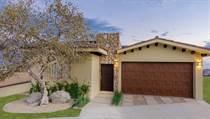 Homes for Sale in Ventanas Residences Los Cabos, Cabo San Lucas, Baja California Sur $550,000
