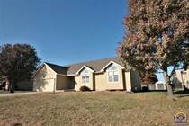 Homes for Sale in Kansas City, Topeka, Kansas $189,900