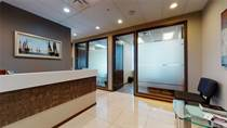 Commercial Real Estate for Sale in Markham, Ontario $748,000